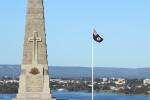 WA War Memorial