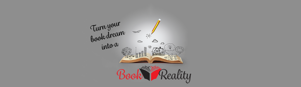 Book-Reality-Header5