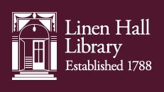 Linen Hall