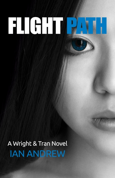 Flight Path FINAL CreateSpace